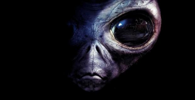 Aliens: Estamos Sozinhos no Universo?