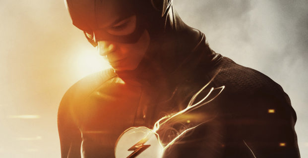 The Flash: 1ª e 2ª Temporada