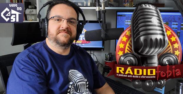 Entrevista: Leo Lopes